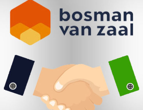 Al Busath Al Akhder & Bosman Van Zaal Memorandum