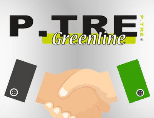 Al Busath Al Akhder & P.TRE Contracting